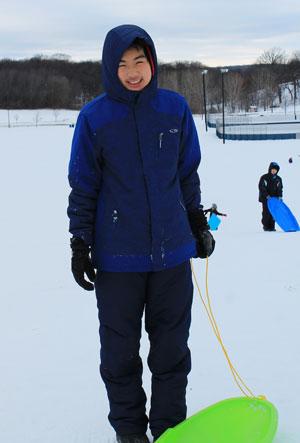 sledding1605.jpg