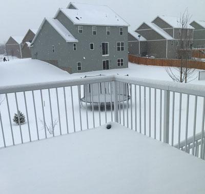 snow01011601.jpg