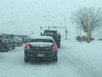 snow02021603.jpg