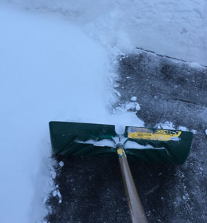 snow02031601.jpg