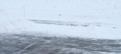 snow02031608.jpg