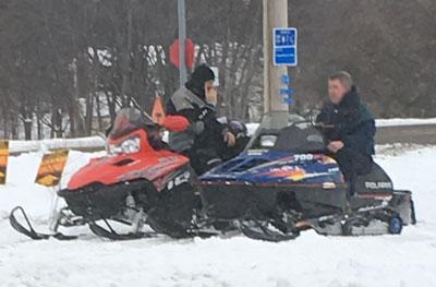 snowmobile1601.jpg