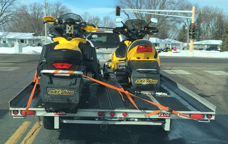 snowmobile1603.jpg