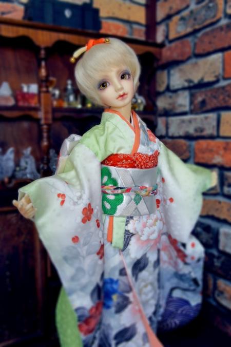 DollPhoto-57-01.jpg