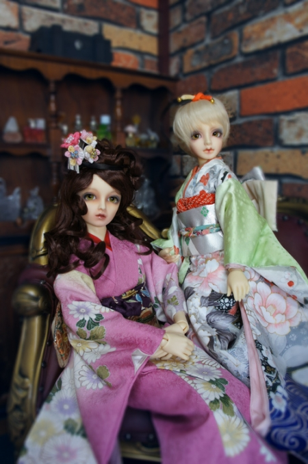 DollPhoto-57-03.jpg