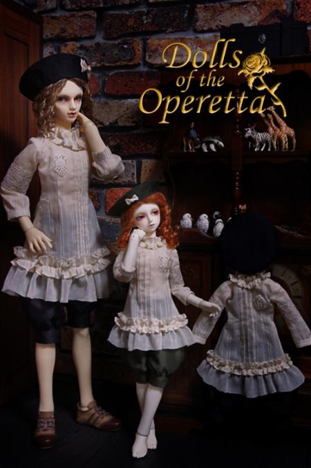 DollsOfTheOpretta-14.jpg