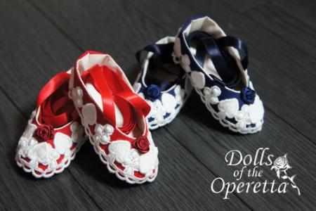 DollsParty34-itaku-03.jpg
