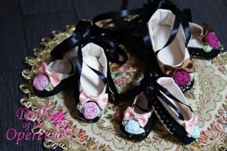 DollsParty34-itaku-04.jpg