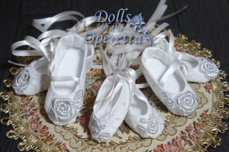DollsParty34-itaku-06.jpg