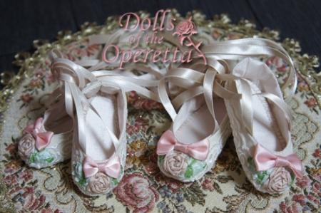 DollsParty34-itaku-07.jpg