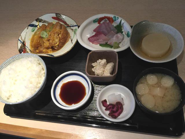 nagase_046.jpeg