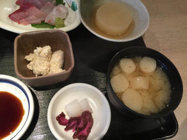 nagase_050.jpeg