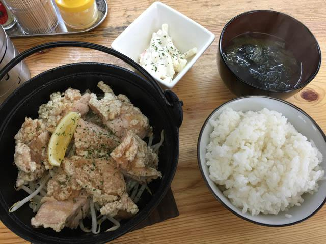 tanisanchi_005.jpeg