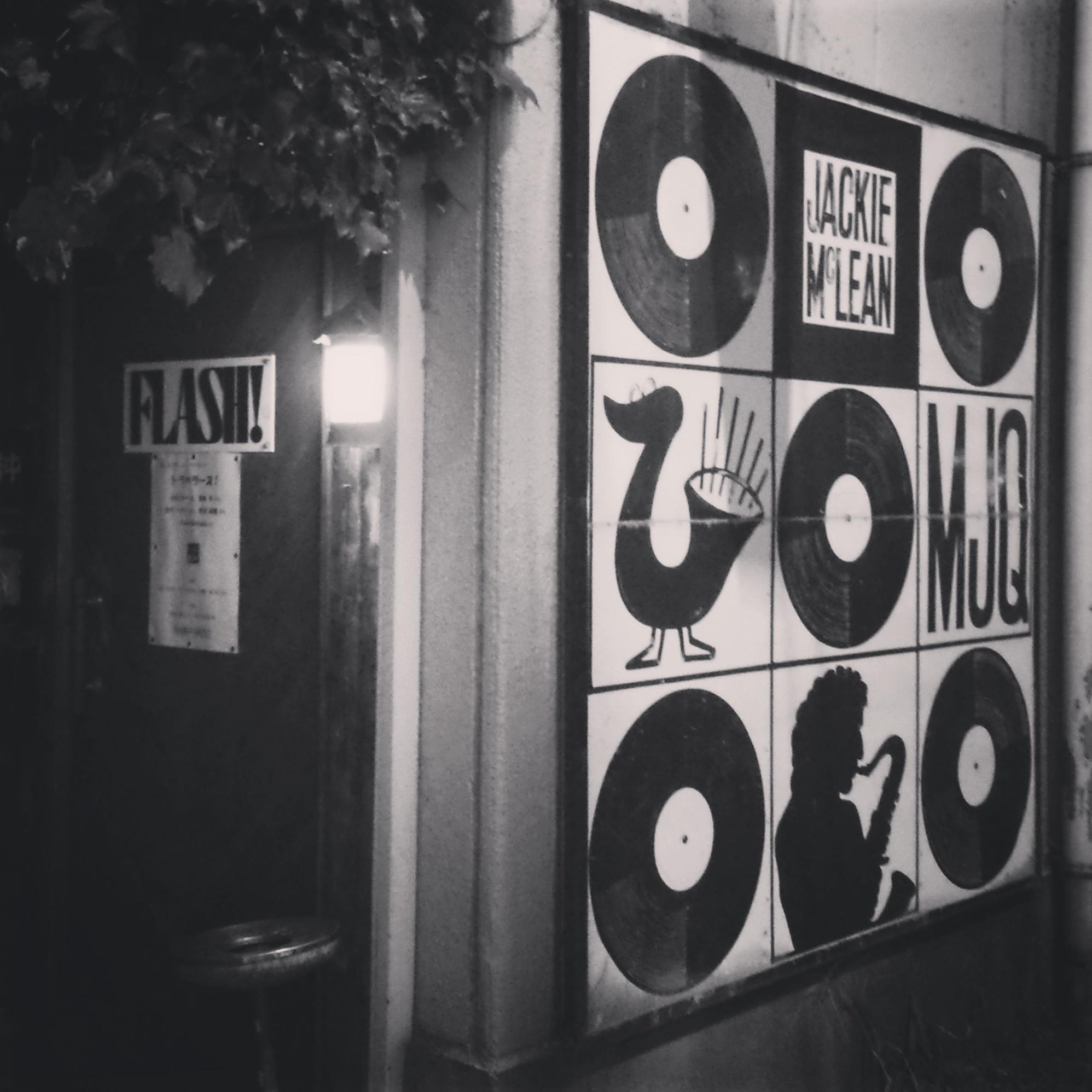 JazzFlashi.jpg