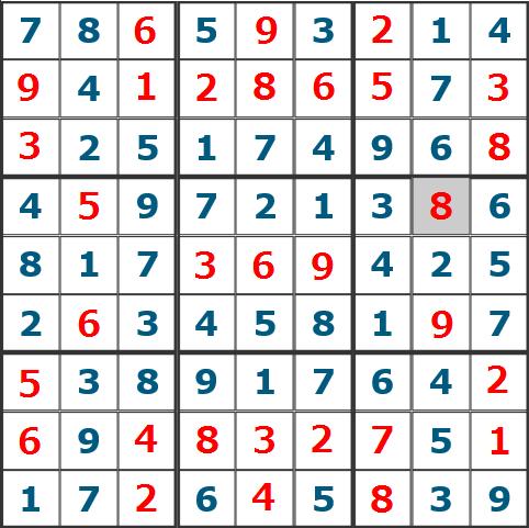 0104フルーツナンプレ