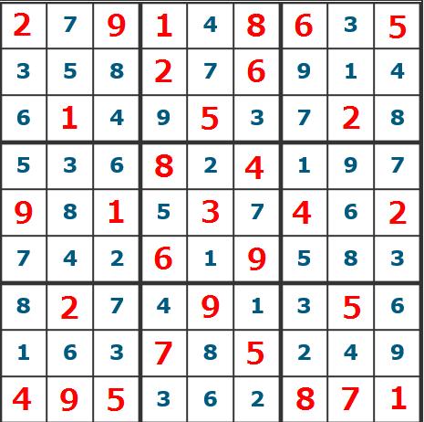 0215ptナンプレ