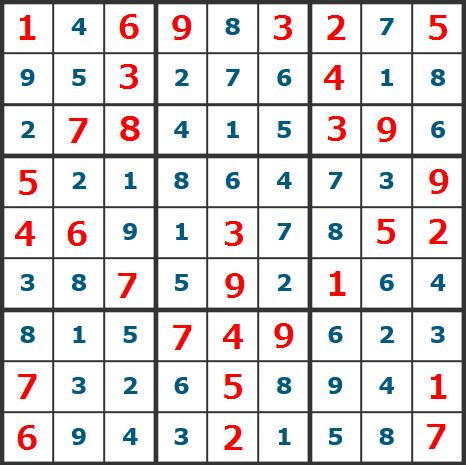 0219ptナンプレ