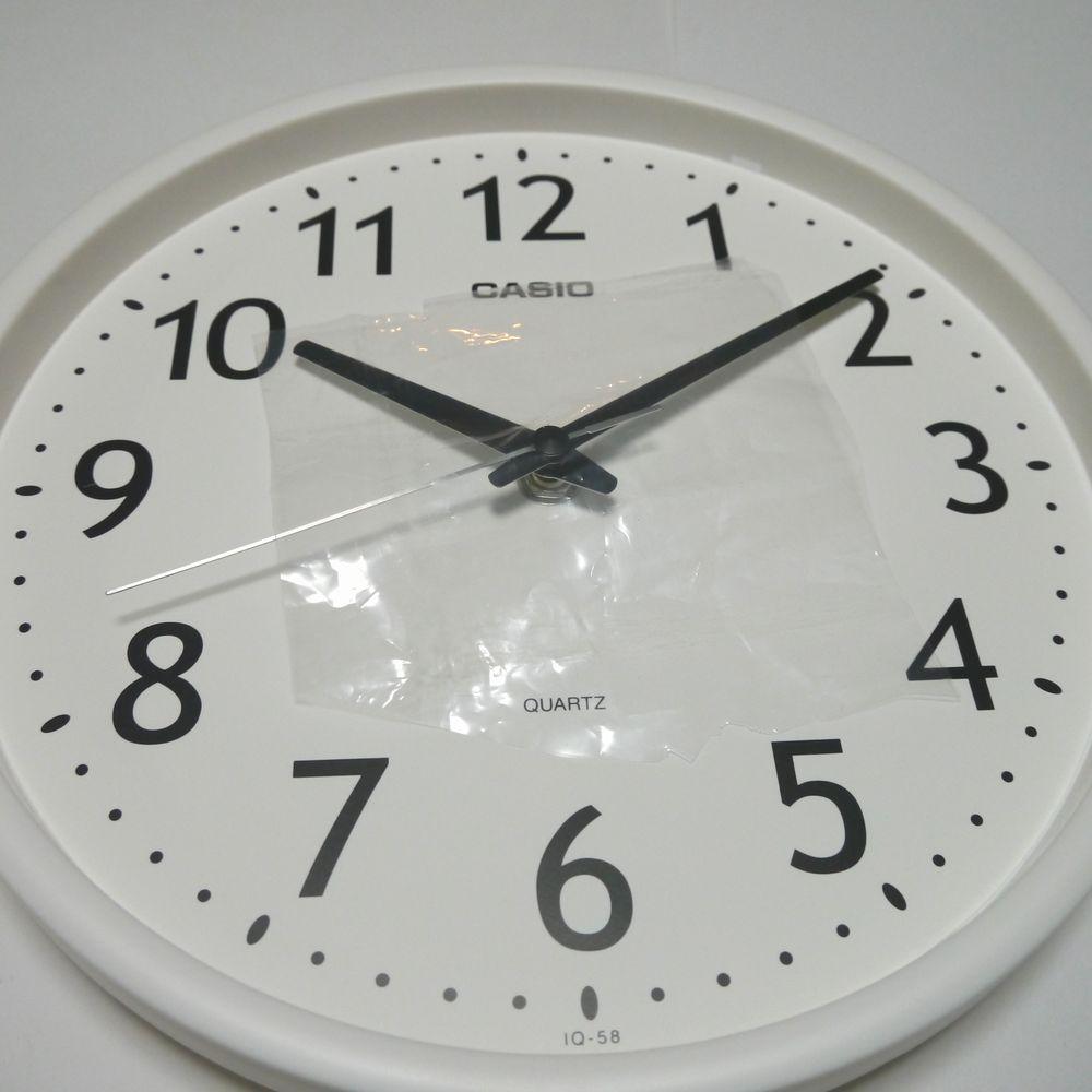子供時計 A10