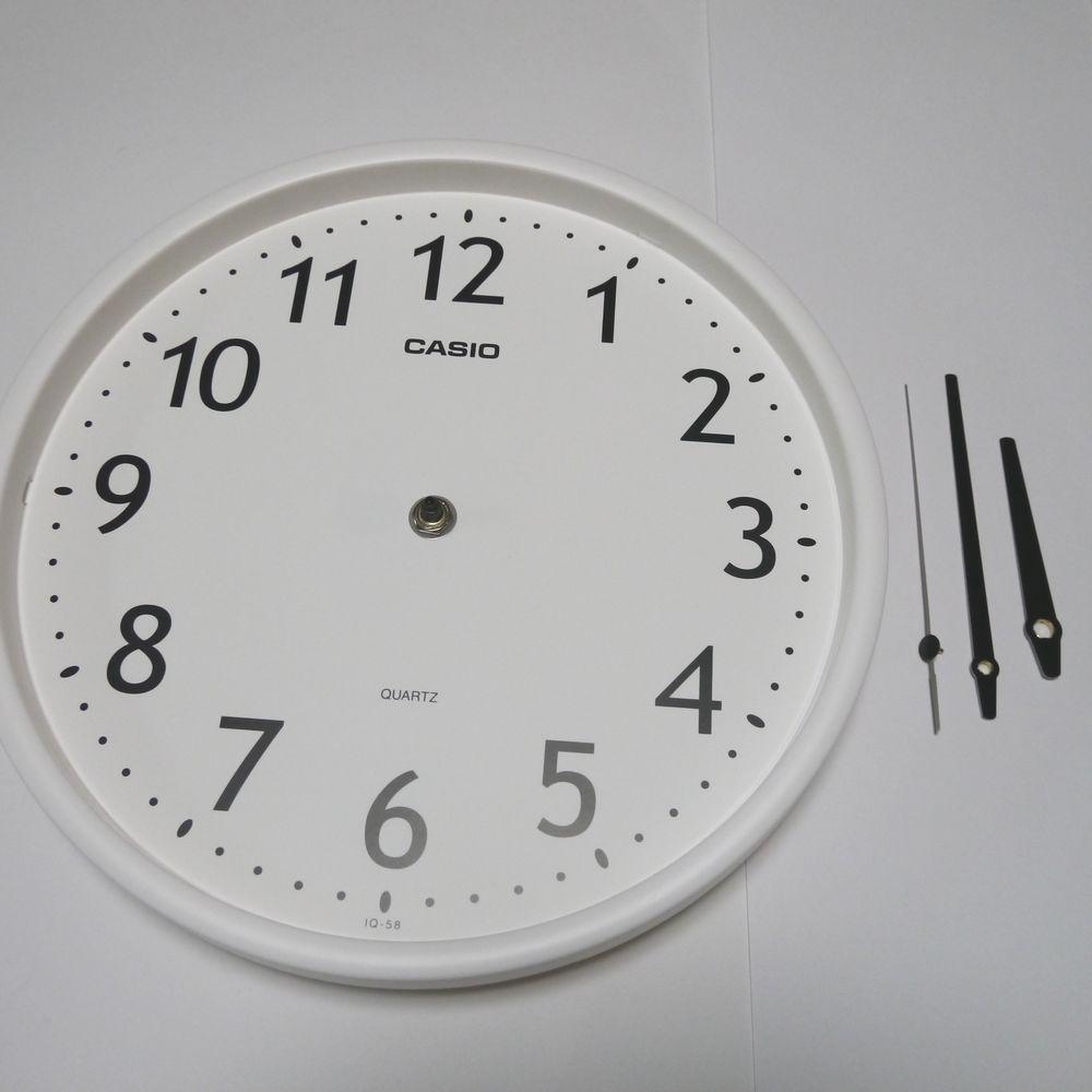 子供時計 A12