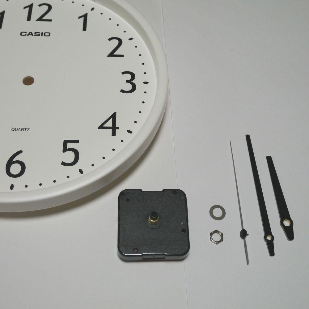 子供時計 A13