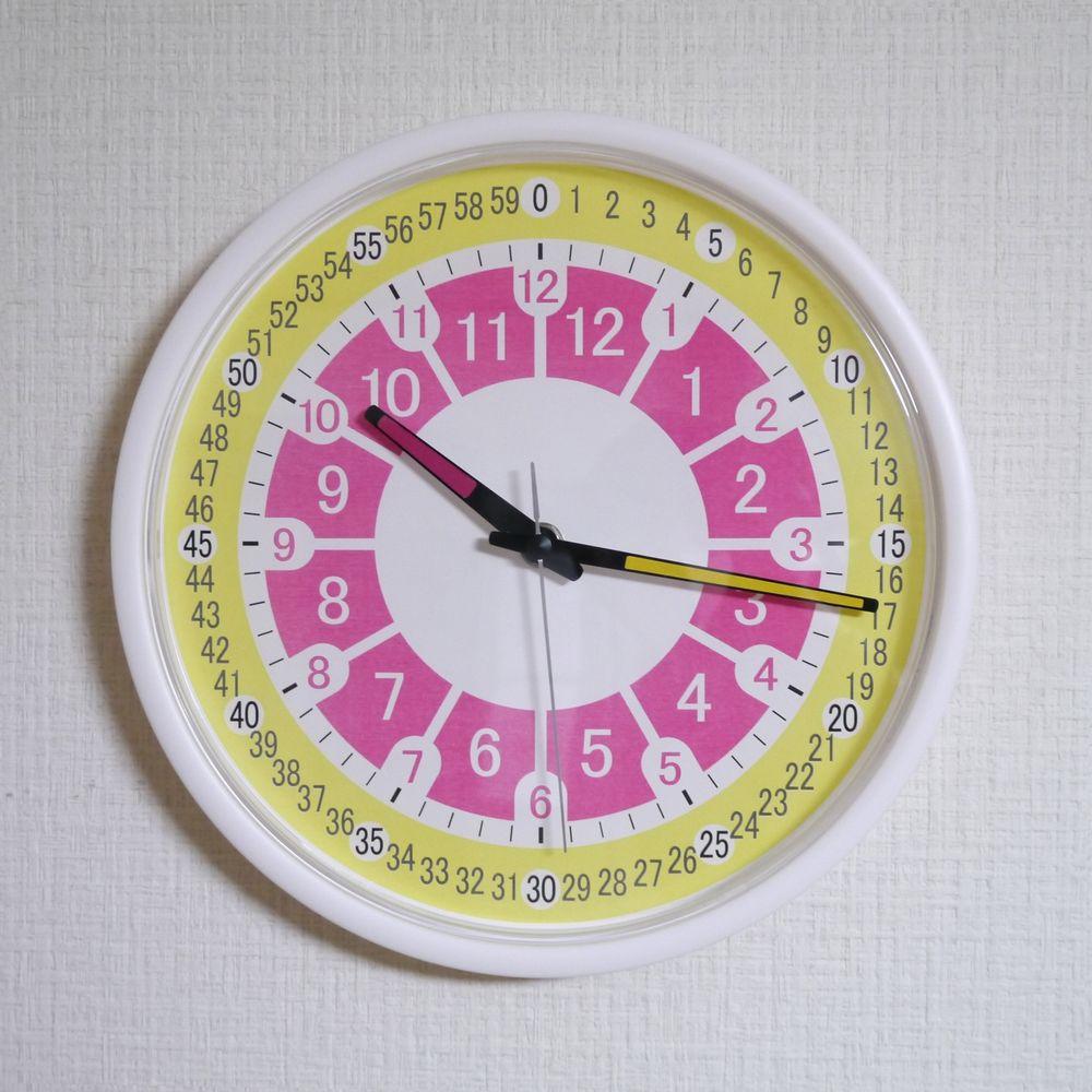 子供時計 A30