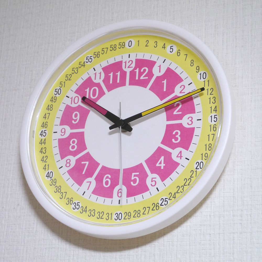子供時計 A33