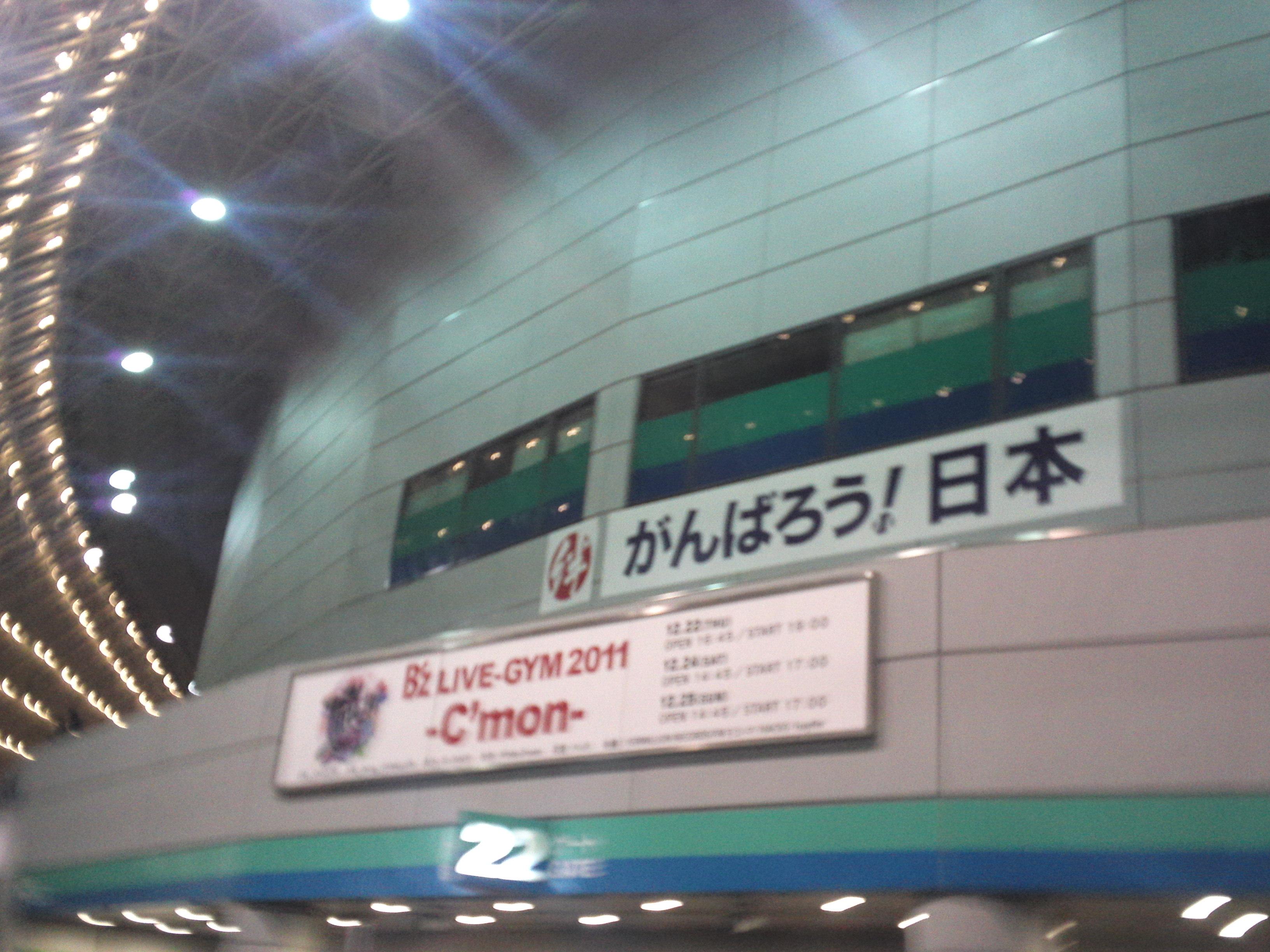 PAP_0377.jpg