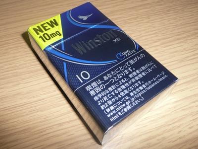 omorogen_01173.jpg