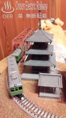 m-layout_ueda_3000.jpg