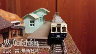 m-layout_ueda_7200.jpg