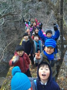 自然塾冬1 (23)