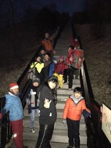 自然塾冬2 (3)