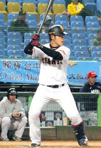 【巨人】岡本和真「実戦でいろいろ試せた」台湾から帰国 打点王獲得