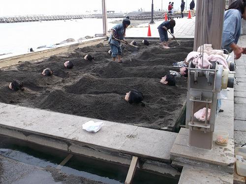 2月5日海浜1