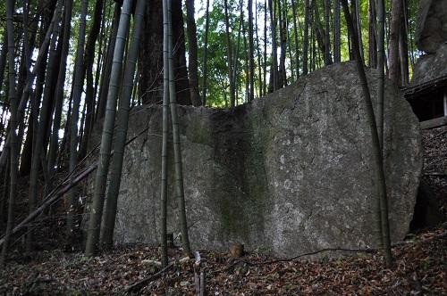 高石祭壇2?