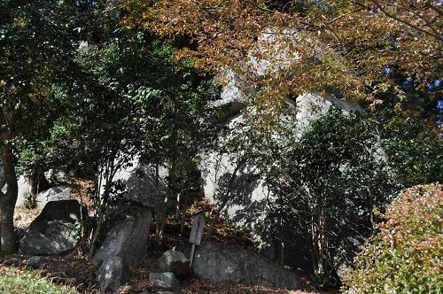 御神楽石3