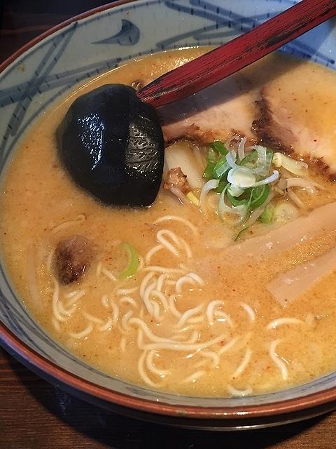 kippoushi#2