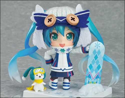 nendoroid_MIKU-winter2016.jpg