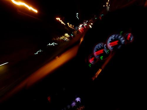 01-20151208_05.jpg