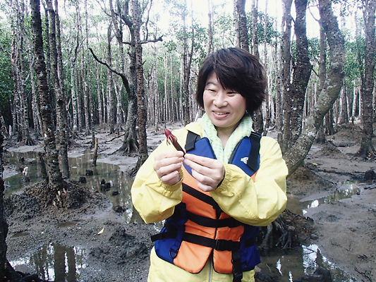 151213yoshioka4.jpg