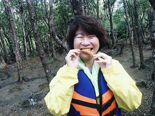 151213yoshioka5.jpg