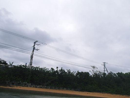 151213yoshioka9.jpg