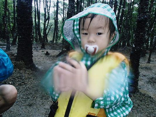 151227yamashita4.jpg