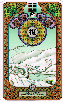 易カード24