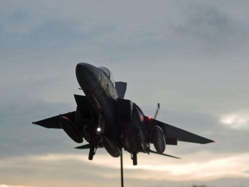 F-15E_00.jpg