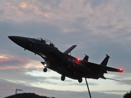 F-15E_10.jpg