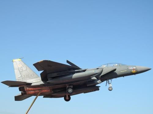 F-15E_12.jpg