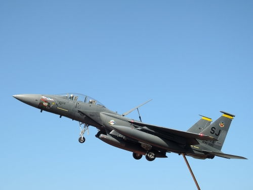 F-15E_13.jpg