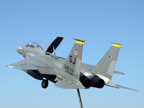 F-15E_14.jpg
