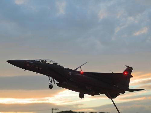 F-15E_16.jpg